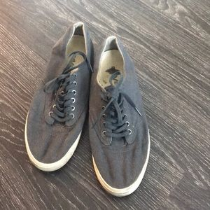 SeaVees Shoes - Men's Seavee Sneaker! Size 12